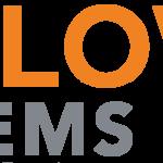 Willowglen Systems
